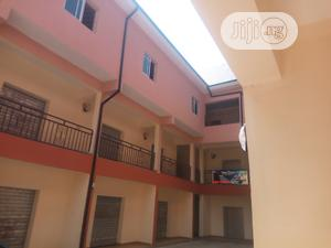 A Shop Along Airport Road Rumuodumaya 4 Rent | Event centres, Venues and Workstations for sale in Rivers State, Obio-Akpor