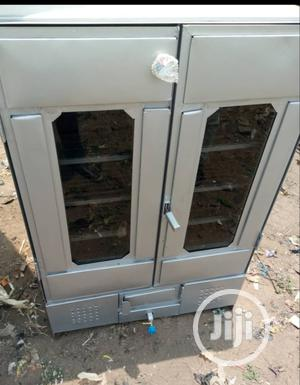 50 Loaves Capacity Gas Oven   Industrial Ovens for sale in Lagos State, Ajah