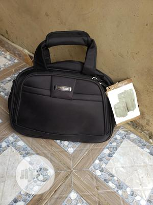 Leaves King High Quality Travelling Bag | Bags for sale in Lagos State, Alimosho