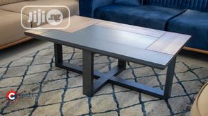 Center Table | Furniture for sale in Abuja (FCT) State, Wuye