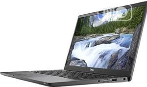 New Laptop Dell Latitude 7480 8GB Intel Core I5 256GB   Laptops & Computers for sale in Lagos State, Ikeja