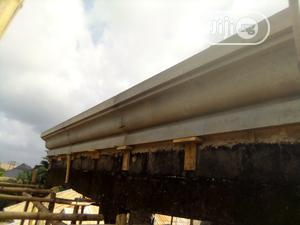 Precast Fascia Eaves   Building & Trades Services for sale in Edo State, Benin City