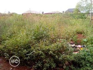 5 Acres of Land Along Ibadan Ilorin Express Rd | Land & Plots For Sale for sale in Oyo State, Akinyele