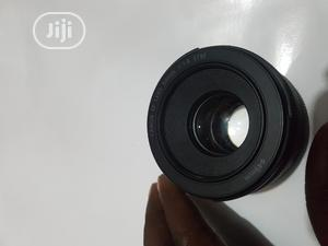 50mm Lens STM   Accessories & Supplies for Electronics for sale in Lagos State, Ikeja