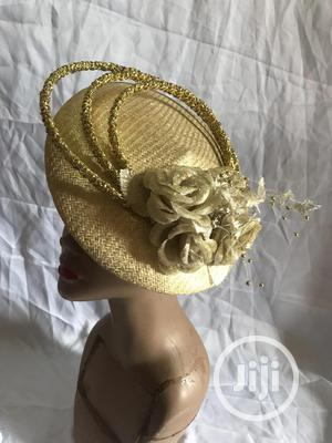 Fascinators | Clothing Accessories for sale in Lagos State, Ikeja