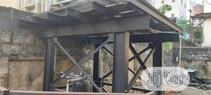 Water Tank Stand/ Scaffolding For Water Stand | Other Repair & Construction Items for sale in Lagos State, Yaba