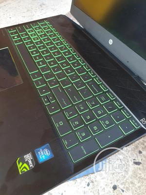 Laptop HP Pavilion 15 8GB Intel Core i5 HDD 1T | Laptops & Computers for sale in Abuja (FCT) State, Wuse 2