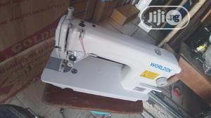 Worlden S. Sewing Machine | Home Appliances for sale in Lagos State, Lagos Island (Eko)