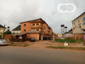 Certificate Of Occupancy | Houses & Apartments For Sale for sale in Edo State, Benin City