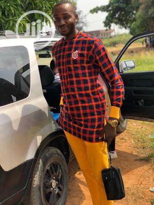 Driver CV | Driver CVs for sale in Lagos State, Ojo