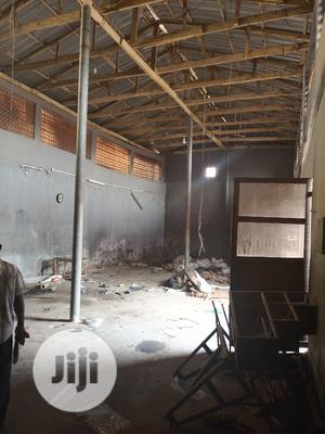 Factory With Warehouse Off Ikotun Idimu Road | Commercial Property For Sale for sale in Ikotun/Igando, Ikotun / Ikotun/Igando