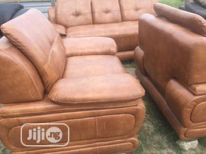 Sets of Sofa | Furniture for sale in Lagos State, Ojo