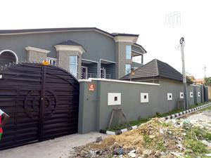 6 Bedrooms Duplex for Sale in Alalubosa, Ibadan   Houses & Apartments For Sale for sale in Oyo State, Ibadan