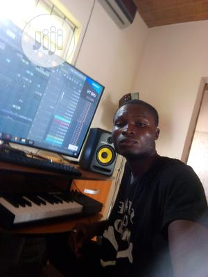 Music Production   DJ & Entertainment Services for sale in Lagos State, Lekki