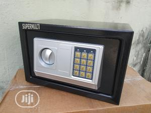 Metal Digital Safe Box   Safetywear & Equipment for sale in Lagos State, Yaba