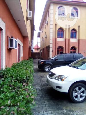 Fully Furnished Hotel For Distress Sale At Ada George Rd   Commercial Property For Sale for sale in Rivers State, Obio-Akpor
