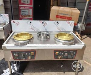 Chinese Cooker | Restaurant & Catering Equipment for sale in Lagos State, Ikeja