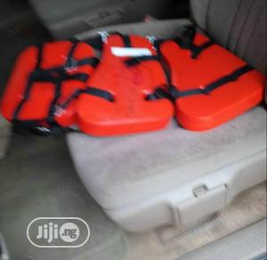 Quality Life Jacket | Safetywear & Equipment for sale in Lagos State, Lagos Island (Eko)
