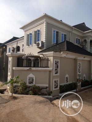 Decent 2bedroom Flat At Elebu, Oluyole Extension | Houses & Apartments For Rent for sale in Oyo State, Oluyole