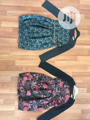 Female Dress | Children's Clothing for sale in Lagos State, Ojodu