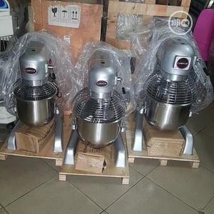 10litres Cake Mixer .   Restaurant & Catering Equipment for sale in Lagos State, Ojo