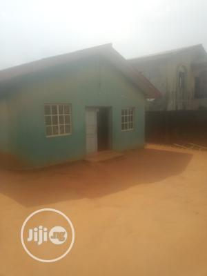 Church Hall Is For Rent At Ojodu,Ikeja,Lagos | Commercial Property For Rent for sale in Lagos State, Ojodu