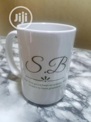 Sublimation Mug   Printing Services for sale in Kwara State, Ilorin West