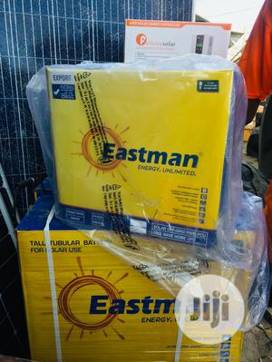 2.2kva Eastman Inverter | Solar Energy for sale in Lagos State, Ikeja
