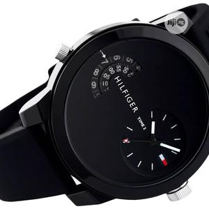 High Quality Tommy Hilfiger Watch | Watches for sale in Lagos State, Magodo