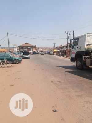 1 Half Plot Of Land Within Oke Ado | Land & Plots For Sale for sale in Oyo State, Ibadan