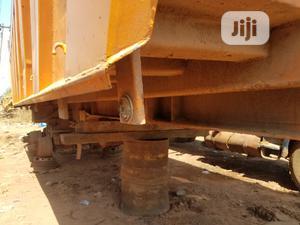 Tipping Bucket   Trucks & Trailers for sale in Enugu State, Enugu