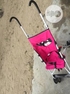 Baby Strollers   Prams & Strollers for sale in Lagos State, Amuwo-Odofin