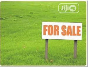 1.9ha Multipurpose Land Size for Sale in Karsana East | Land & Plots For Sale for sale in Abuja (FCT) State, Maitama