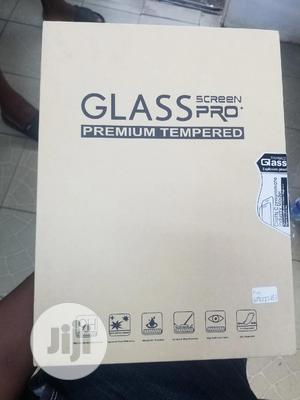 Microsoft Surface Pro 4,5,6, Screen Protector | Accessories for Mobile Phones & Tablets for sale in Lagos State, Ikeja