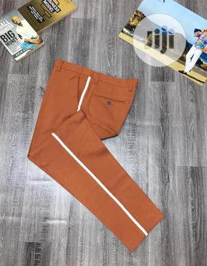 Turkey Designers Chinnod Trouser   Clothing for sale in Lagos State, Ajah