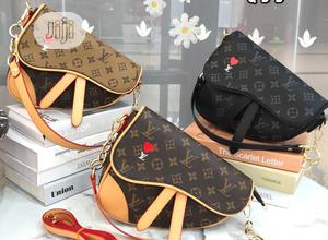 LV Designer Ladies Handbag   Bags for sale in Lagos State, Lagos Island (Eko)