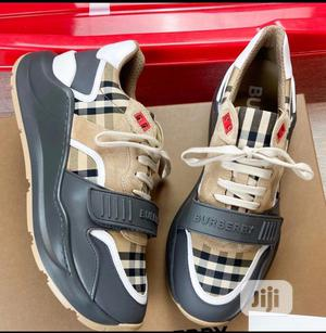 Fashion Trends   Shoes for sale in Lagos State, Victoria Island