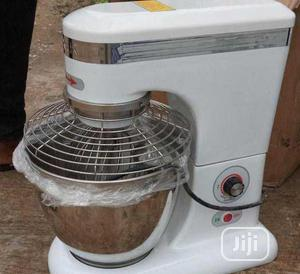 High Grade Cake Mixer 7litres   Restaurant & Catering Equipment for sale in Lagos State, Ojo