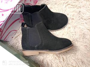 Boys Cabage High-top ANKLE   Children's Shoes for sale in Abuja (FCT) State, Central Business District