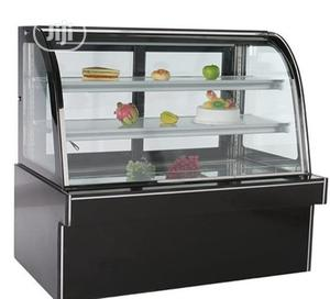 Quality Standing Cake Display | Restaurant & Catering Equipment for sale in Lagos State, Ojo