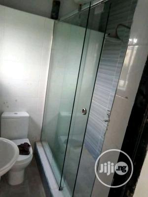 Shower Cubicle With Sliding Door   Plumbing & Water Supply for sale in Abuja (FCT) State, Apo District