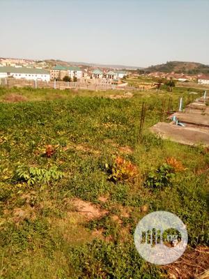 2044sqm Commercial Plot In Jabi, Abuja For Sale | Land & Plots For Sale for sale in Abuja (FCT) State, Jabi