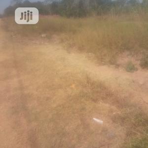5400 Sqm Commercial Land Size for Sale in Gudu, Abuja | Land & Plots For Sale for sale in Abuja (FCT) State, Gudu