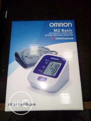 Omeron Machine | Medical Supplies & Equipment for sale in Lagos State, Ejigbo