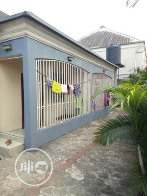 2bdrm Block of Flats in Port-Harcourt for Sale | Houses & Apartments For Sale for sale in Rivers State, Port-Harcourt
