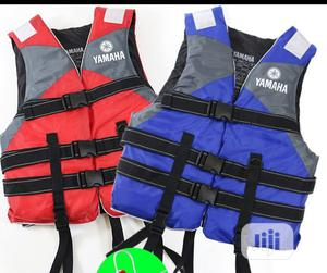 Health And Safety Life Jacket   Safetywear & Equipment for sale in Lagos State, Lagos Island (Eko)