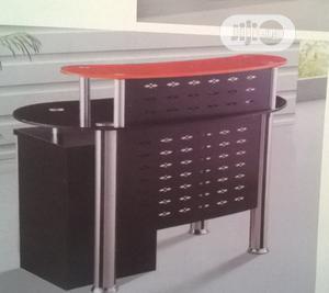 Reception Desk | Furniture for sale in Lagos State, Lekki