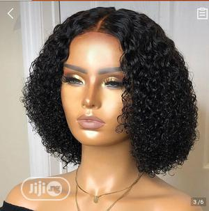 Curly Hair | Hair Beauty for sale in Lagos State, Ikeja