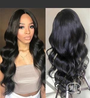 Fiber Hair | Hair Beauty for sale in Lagos State, Ikeja