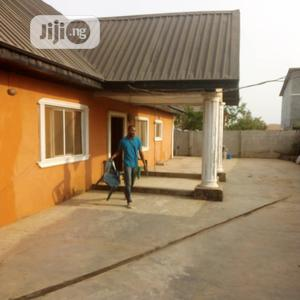 Completed 3 Bedroom Flat For Sale | Houses & Apartments For Sale for sale in Ikorodu, Igbogbo